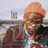 TNS – iBhari Lyrics ft. Luqua