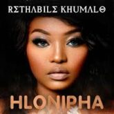 Rethabile Khumalo  – Hlonipha Lyrics