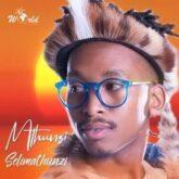 Mthunzi – Selimathunzi Lyrics