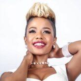 Zandie Khumalo – Ubedlula Bonke Lyrics
