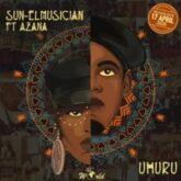 Sun-El Musician  – Uhuru Lyrics