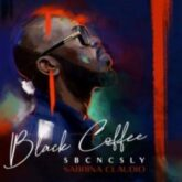 Black Coffee  – SBCNCSLY Lyrics