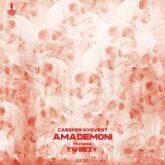 Cassper  – Mademoni Lyrics feat Tweezy