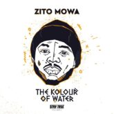 Zito Mowa – Sumthing More Lyrics