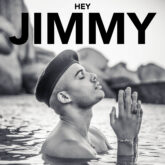 Jimmy Nevis – Hey Jimmy Lyrics