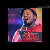 Lebo Sekgobela – Haleluyah Ndumiseni Lyrics
