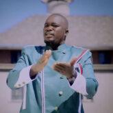 Mambo Dhuterere  – Mweya Ndisesekedze Lyrics