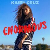 Kaien Cruz – Enormous Lyrics
