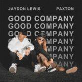 Jaydon & Paxton – Good Company Lyrics