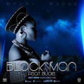 Mpumi – Black Man Lyrics