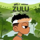 Zulu (mixtape)