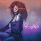 Kelly Khumalo – Empini Lyrics