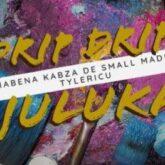 Kabza De Small- Drip Drip Juluka Lyrics