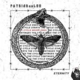 Patrickxxlee  – Red Halls Lyrics