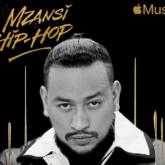 AKA – Casino Lyrics Ft Sho Madjozi & Flvme