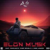Da L.E.S – Elon Musk Lyrics