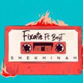 Shekhinah – Fixate Lyrics Ft Bey T