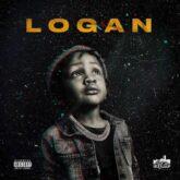 Emtee – Logan Lyrics