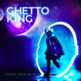 Zakes Bantwini & Kasango – Osama Lyrics